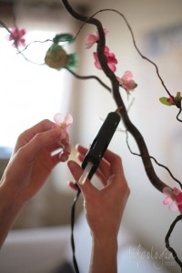 IMG_5724-hot-glueing-flowers-to-branches