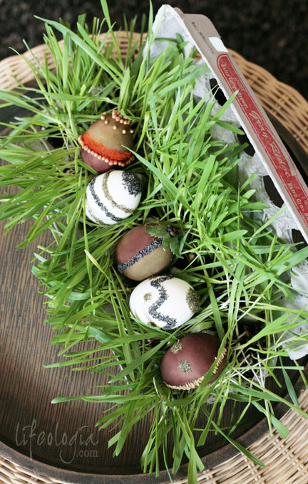 IMG_5763-easter-egg-decorating-earthy-style
