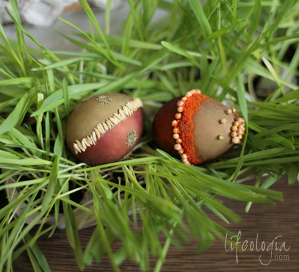 IMG_5776-egg-decorating-earthy-natural-look