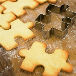 page.0q414s0q70539w6n puzzle cookie cutters