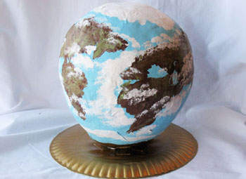 350x255_paper_globe_15_FINAL_rdax_65