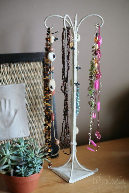 IMG_6261-easy-necklace-holder-jewellery-stand-from-candle-holder
