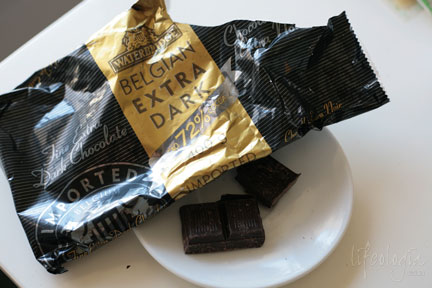 extra-dark-chocolate