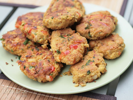 IMG_6402-chick-pea-burgers