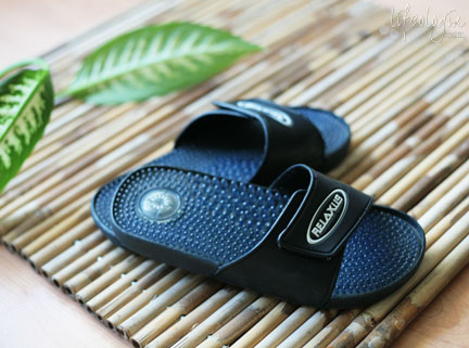 IMG_6474-reflexology-slippers-from-Relaxus