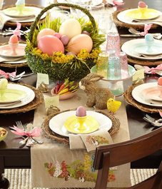 easter-table-med