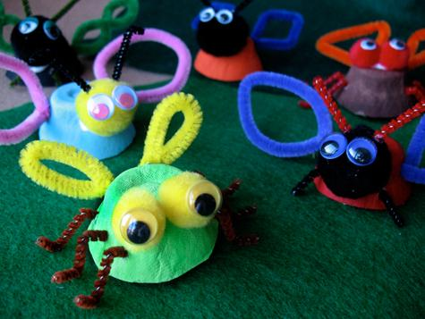 egg-cup-insects-craft-photo-475-aformaro-024_476x357