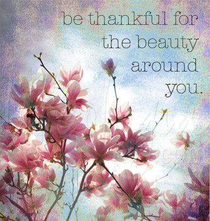be thankful canvas custom art