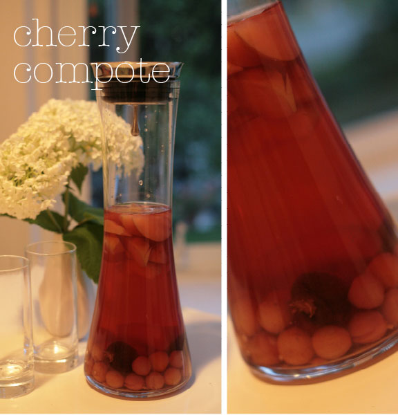 cherries-cherry-compote