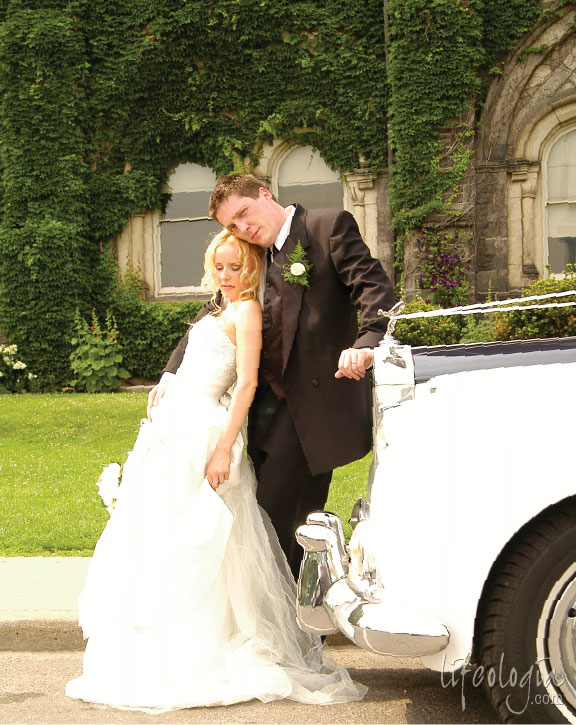our-wedding-25-w-limo