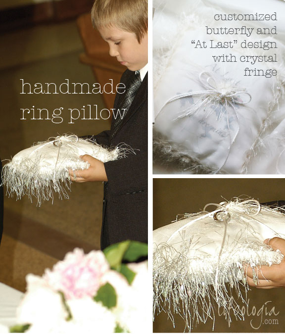 our-wedding-new-ring-pillow