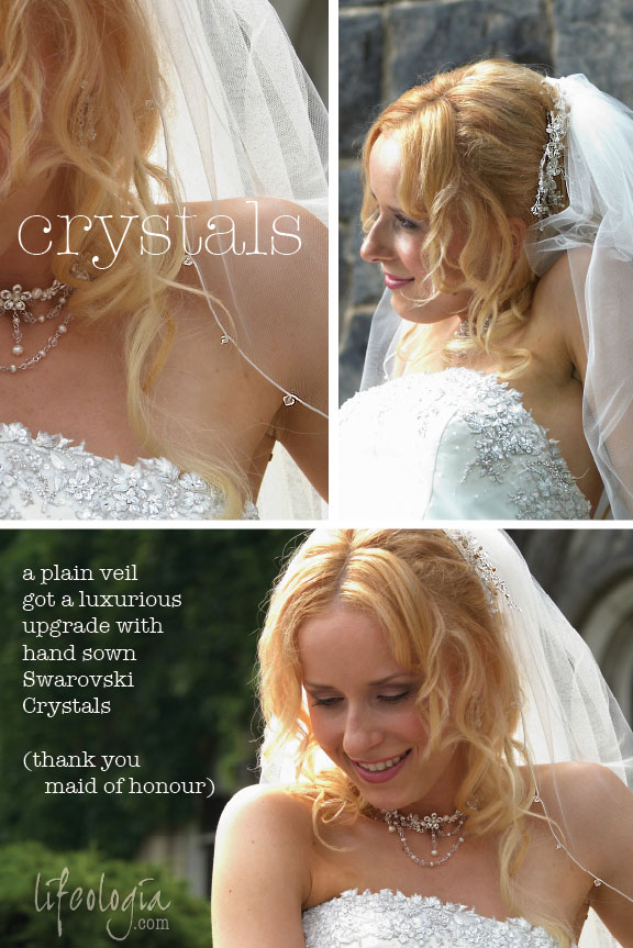 our-wedding-new-wedding-veil