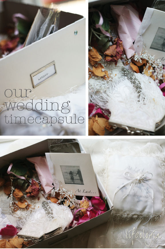 our-wedding-wedding-timecapsule