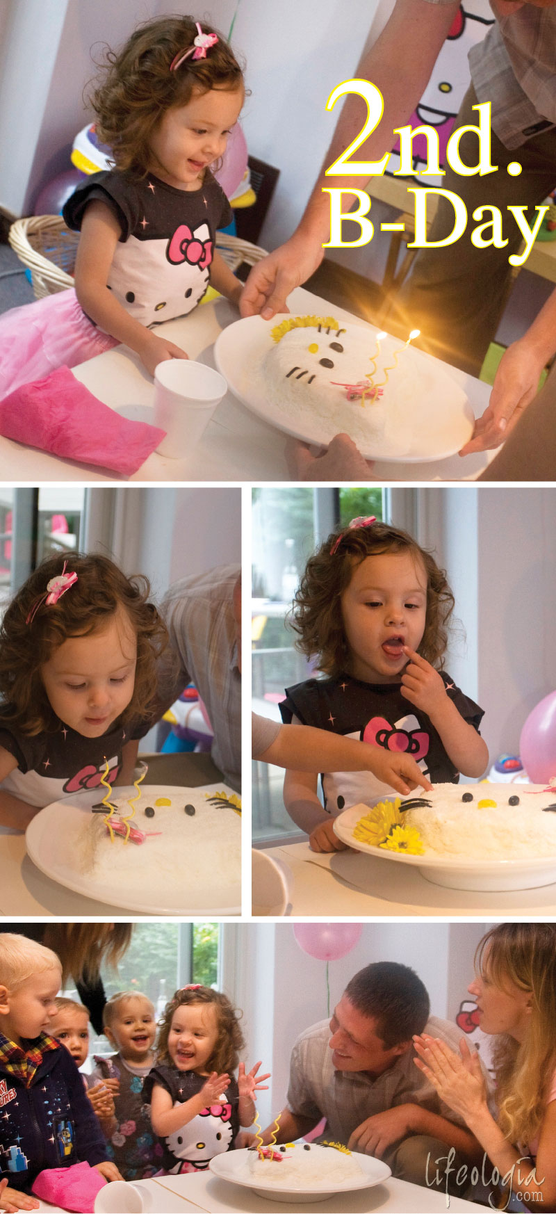 gabriella-bday4-hello-kitty-theme