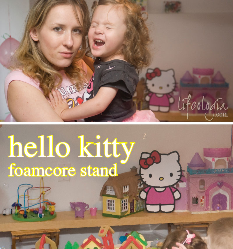 gabriella-bday5-hello-kitty-decoration
