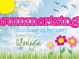 summerizing-summer-in-review-event