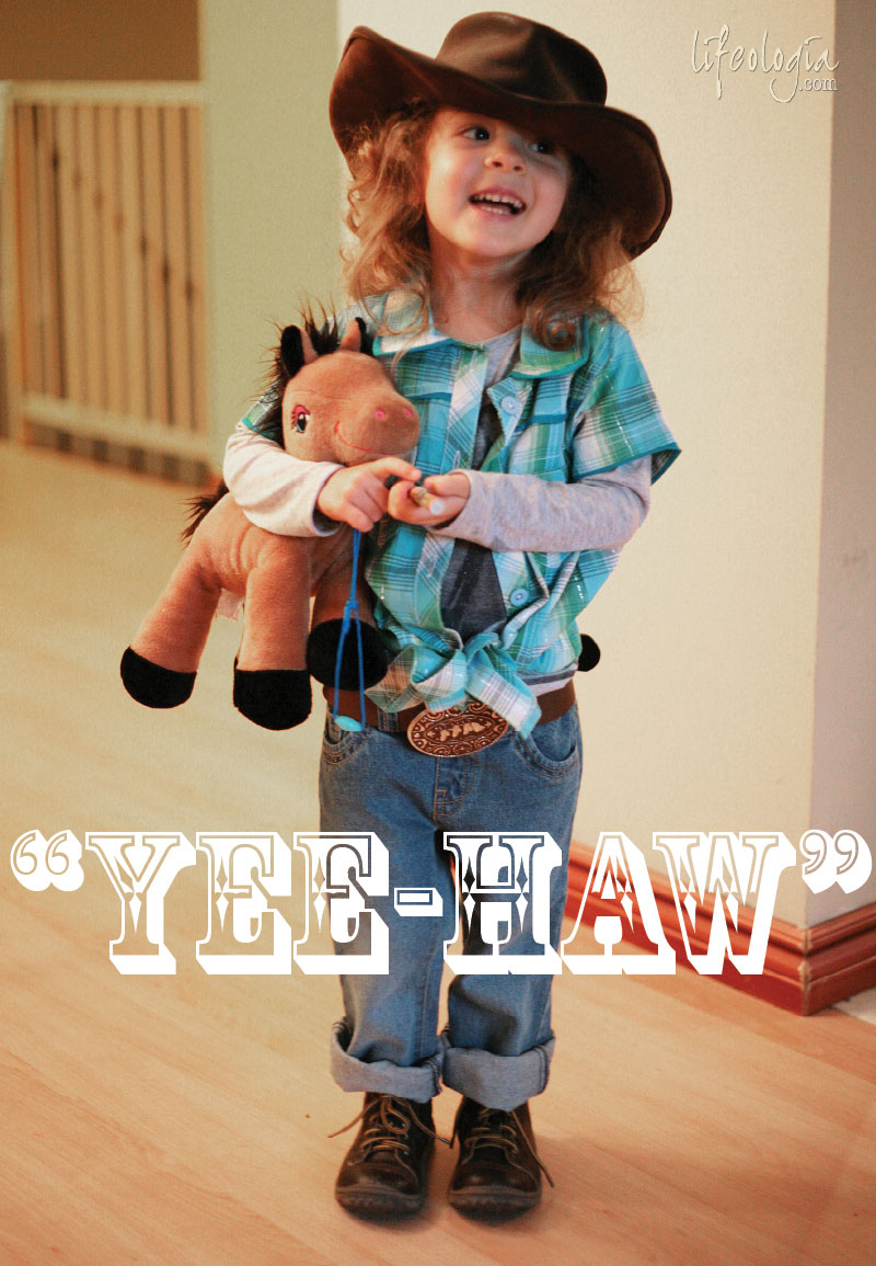 this-moment-halloween cowgirl costume