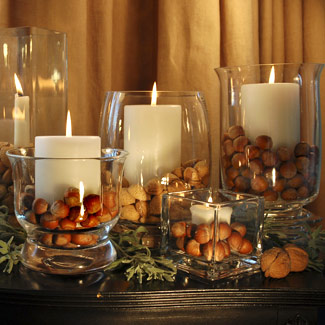 Nuts-Thanskgiving-Centerpiece