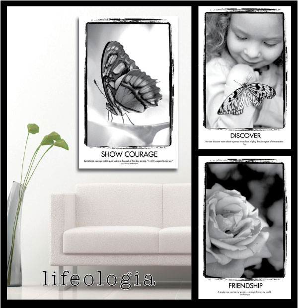 lifeologia-inspirational-photography-posters