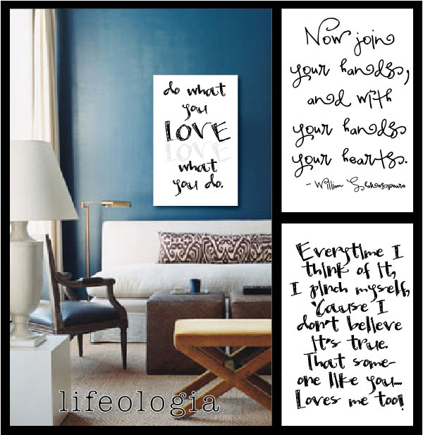 lifeologia-inspirational-photography-posters4