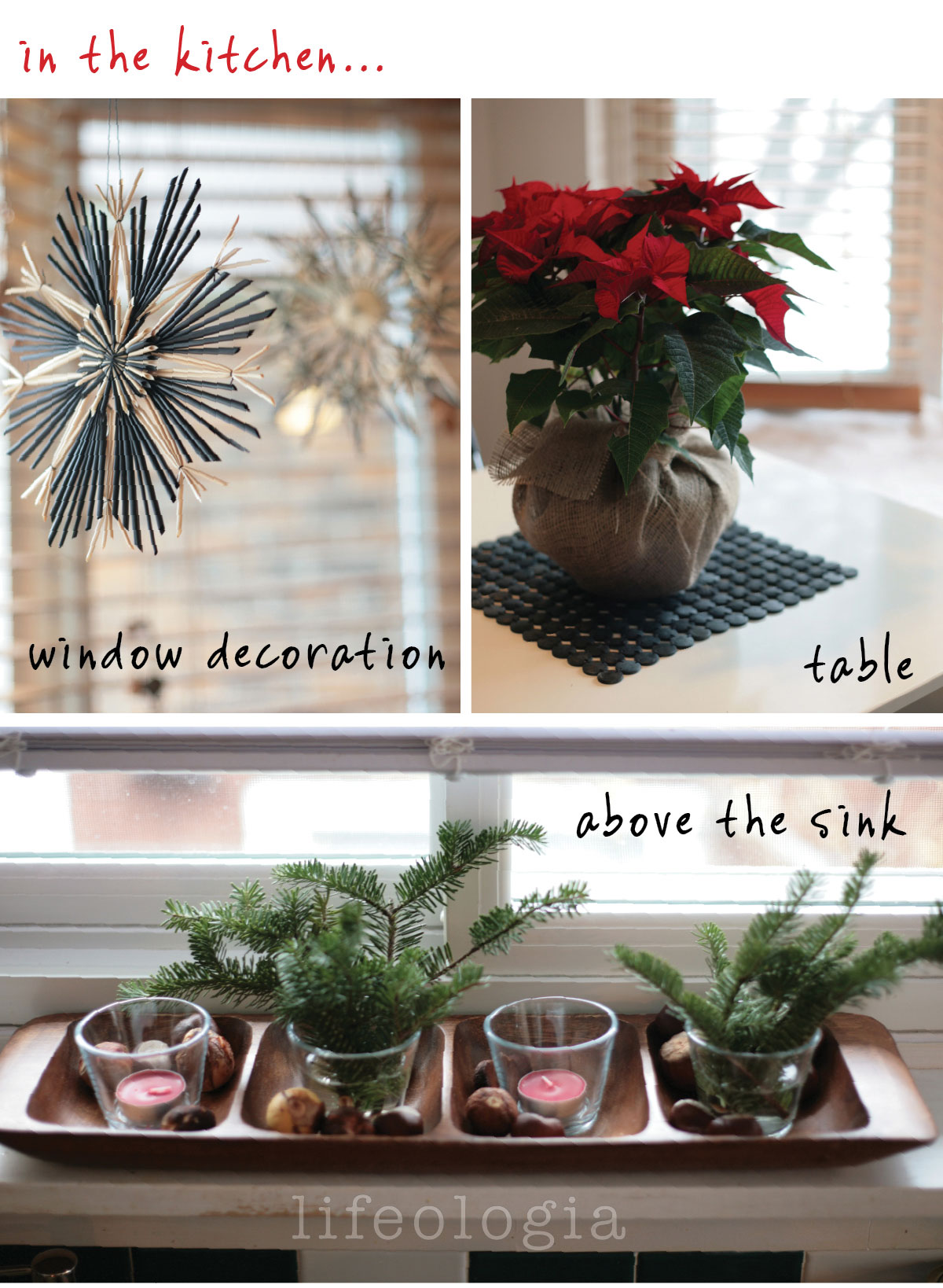 christmas-decorating-ideas3