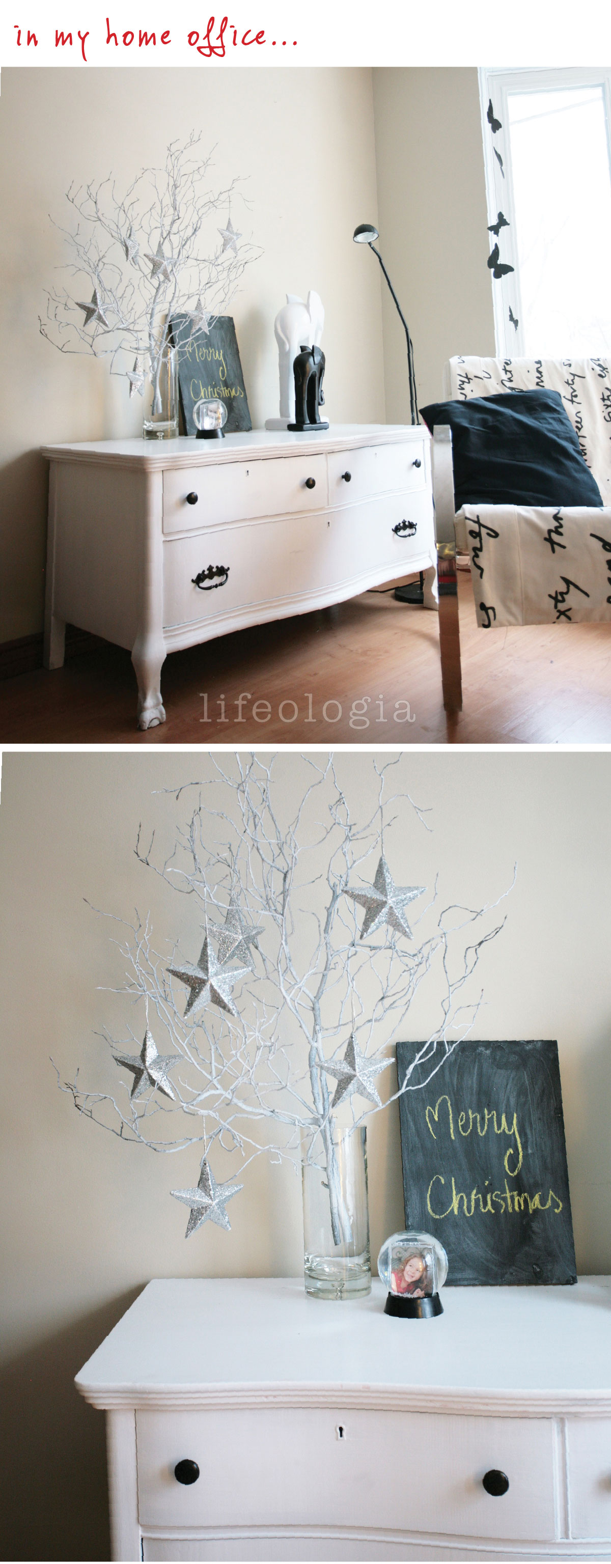 christmas-decorating-ideas4