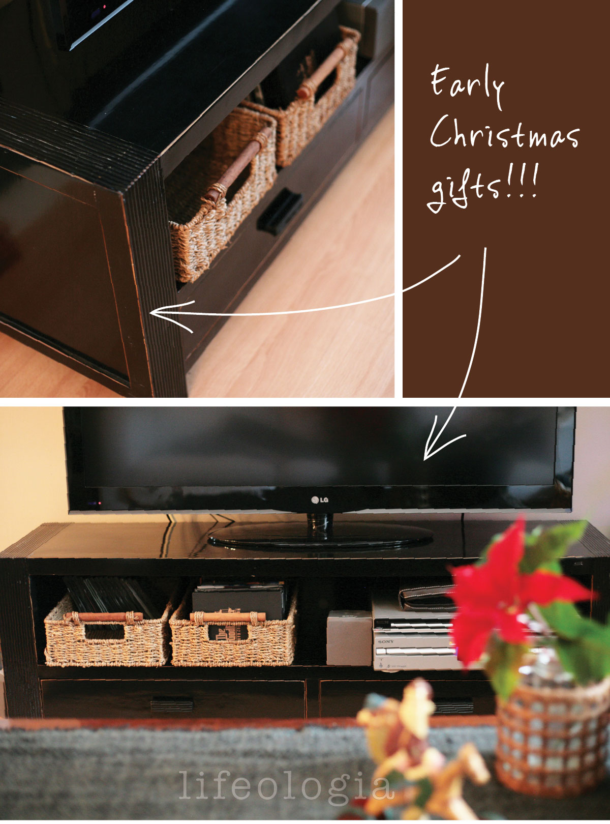 christmas-decorating-ideas6