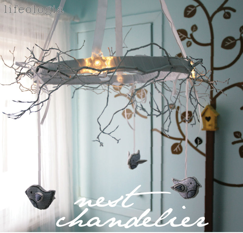 happy-sew-lucky-blue-bird-chandelier-on-lifeologia