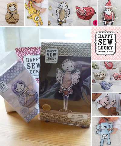 lifeologia-gift-guide-happy-sew-lucky