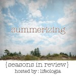seasons-in-review-summerizing