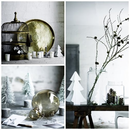 tinekinspiration-copy xmas