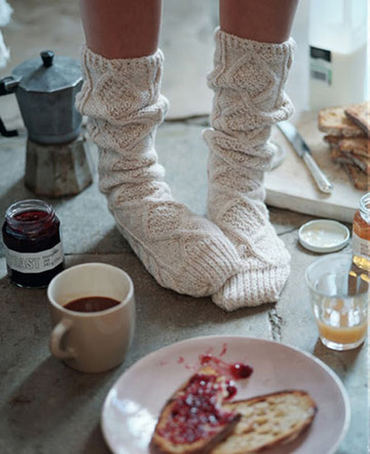 winter,cozy,socks,warm,medias,thinking-b4e55980a8b0124d9d61f38331fe05e3_h