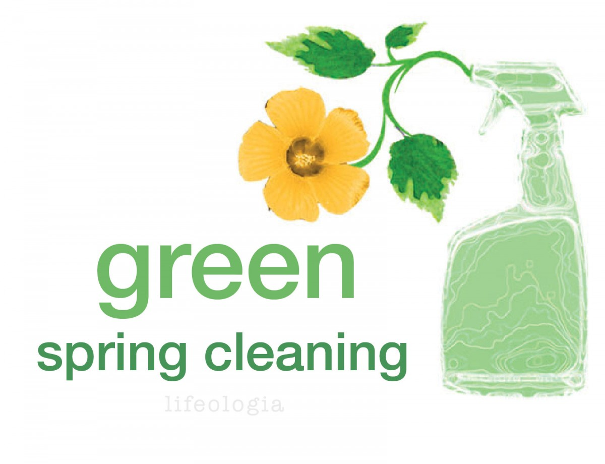 spring cleaning It's time for the big spring clean get 'er done quickly and effectively with these room-by-room checklists check off the tasks, get helpful tips, and celebrate a job well done one of the hardest parts of spring cleaning can be deciding where to begin and what to tackle first and if you're.