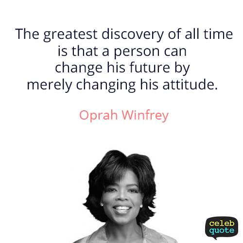 Maya Angelou Quote People Will For Get: Oprah Famous Inspirational Quotes. QuotesGram