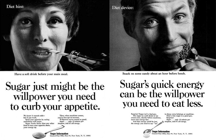 effects of unethical advertising on consumers Unethical advertising can take any of the following forms  soda, in an effort to  keep the brand name afresh in the minds of the consumers  effect on values.
