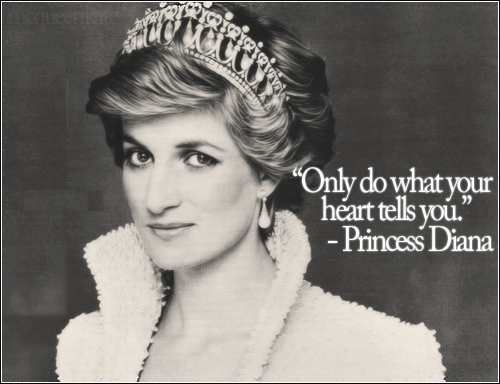 Monday Motivation : Famous Women's Inspirational Quotes ...